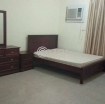 ROOM RENT for Family @Mansoora photo 4