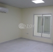 New Licensed Office Spaces from QR2,900 inc/W&E photo 10