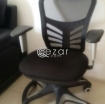 Office Chair photo 1