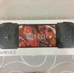 Brand New GameVice for sale photo 1