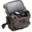 Manfrotto Bella II Shoulder Bag (Bungee Cord) photo 2