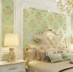 We are sale and fixing Wallpaper photo 1
