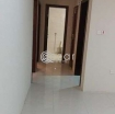 2 and 3 bedrooms apartments in matar qadeem photo 3