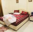 Sharing 2bhk fully furnished flat near Almeera mansoura photo 1