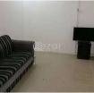 1 BHK apartments - QR 3500 photo 3