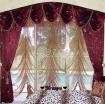 Sales all kinds of carpet & curtain sofa repair photo 5