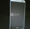 HTC DESIRE 616 photo 4