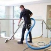 Special offer female cleaners 33767749 photo 2