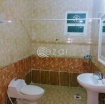 Studio family room available in Al thumama photo 1