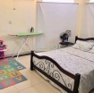 Amazing Fully Furnished 2BHK Available in Thumama near Health Center or Thumama Family Park photo 6