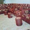 Sales all kinds of carpet & curtain sofa repair photo 3