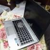 HP core i5 Elitebook Laptop 4gb 500gb 2.7 GHZ photo 2
