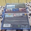 PS4 GTA V- Grand Theft Auto 5 Game (FREE DELIVERY) photo 4