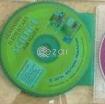 School books+CD's photo 2