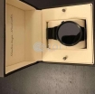 Huawei Watch Android Watch Black Steel Belt photo 5