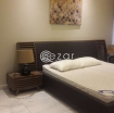 Fully furnished 3 bedroom flat al sadd photo 8