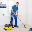 Carpet Cleaning in Doha Qatar photo 1