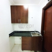 Special Offer in Studio Flat at Al Duhail photo 4