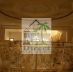 Amazing Mansion, Muraikh Area, FOR SALE! 6494 sqm. photo 3