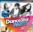 DanceStar PARTY - PS3 game photo 1