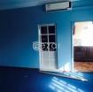 STUDIO FAMILY ROOM FOR RENT IN AL DAFNA photo 3