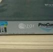 6 HP ProCurve Ethernet Switchs photo 3