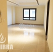Affordable Fully Furnished Apartment with Marina View photo 4