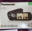 Panasonic HC-V380 Wifi Video Camcorder photo 2