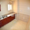 Unfurnished 2 BHK Apartments Available In Old Airport photo 5