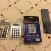 New Calculators for sale photo 5