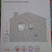 Belkin wifi range extender photo 1