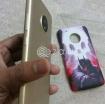 Moto G5 Plus new photo 4