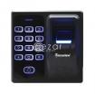 Secuview Fingerprint access control photo 1