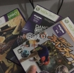 XBOX 360 WITH KINECT photo 3