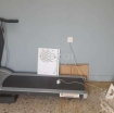 Trademill - excellent working condition photo 1
