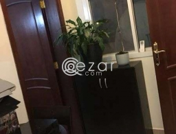 studio for rent for rent in Qatar
