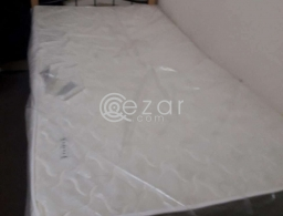 Small bed for sale for sale in Qatar