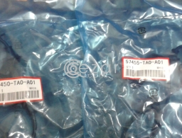 Honda Accord ABS wheel sensor For Sale in Doha Qatar