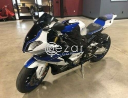 2014 BMW FOR SALE for sale in Qatar