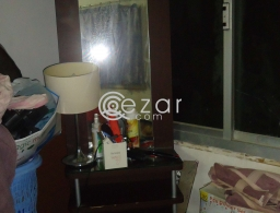 EXPAT LEAVING - HOUSEHOLD ITEMS FOR IMMEDIATE SALE for sale in Qatar