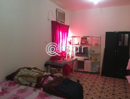Indian Family accommodation in Doha from 1/5/2017 for rent in Qatar