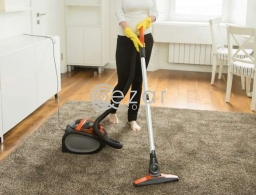 female Nepali  cleaners   staff available in Qatar