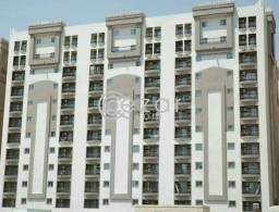 Apartments for rent for famillies for rent in Qatar