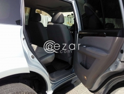 Pajero Sports for Sale in Very Good Condition 2015 Model in Doha Qatar