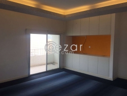For rent office in Al Sadd Street consists of 7 rooms for rent in Qatar