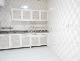 3 BHK available in Wakra Near KFC Without Commission / Deposit for rent in Qatar