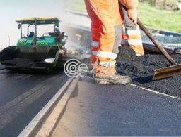 Civil & road-construction Recruitment Services in Qatar
