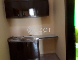 Room for rent family and bachelor for rent in Qatar