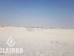 Open Yard for Rental - Negotiable Price! for rent in Qatar
