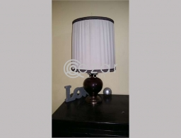 Retro Lamp for sale in Qatar